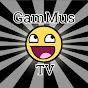 GamMus TV