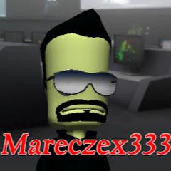 Marex333