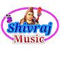 Shivraj Music