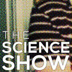 URNScienceShow