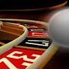 casinoschule