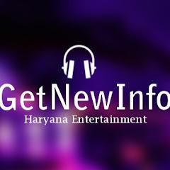 GetNewInfo
