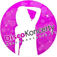 discokoncerty.pl