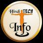 hindi tech info