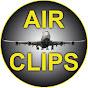Air-Clips.com