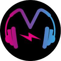 TOP 20 - Música Eletrônica
