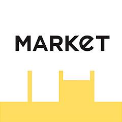 Маркет - Бесплатные объявления (market.kz)