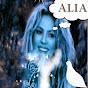 Alia Galimaga
