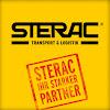 Sterac Transport & Logistik GmbH