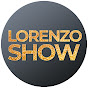 Lorenzo TV