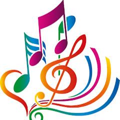 Musica Festera Elda
