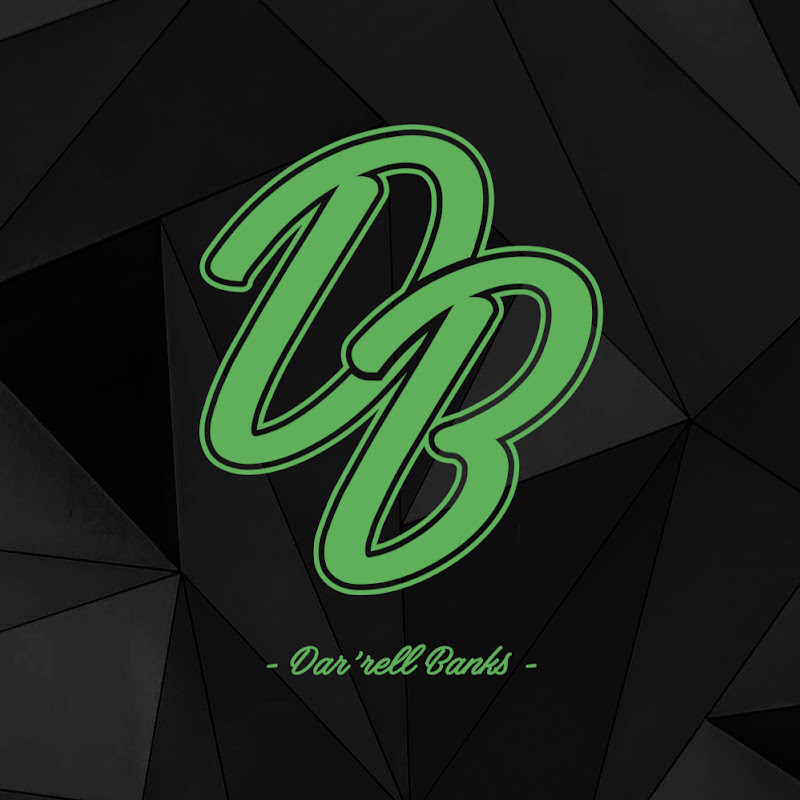 Free Orchestral Soundfonts 2013 (Free Download) ALL4BEATZ | FunnyDog TV