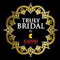 Truly Bridal By Kalyan