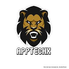 ApptechX