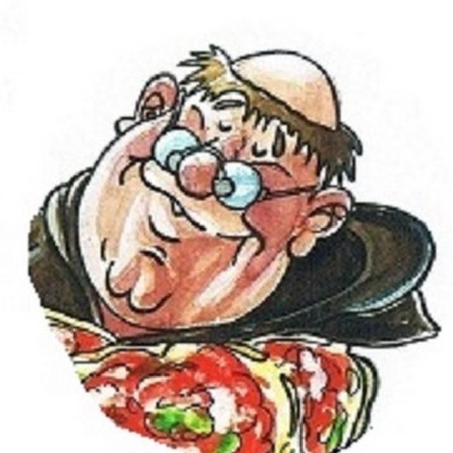 la confraternita della pizza youtube On la confraternita della pizza