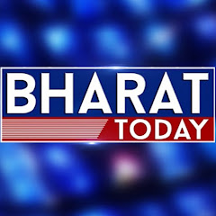 Bharat Today Live