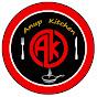 Anup Kitchen