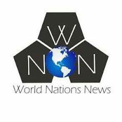 WORLD NATIONS NEWS