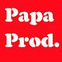 Papa Production