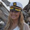 Ahoy Mattie