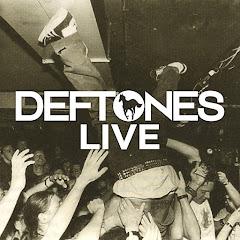 DeftonesLive