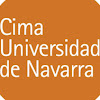 CIMA Universidad de Navarra