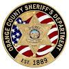 OC Sheriff
