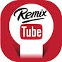 REMIX Tube