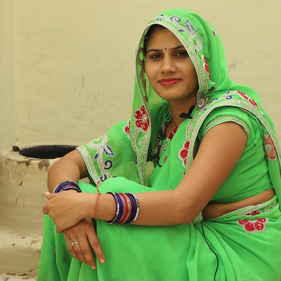 indian girl babita s village youtube