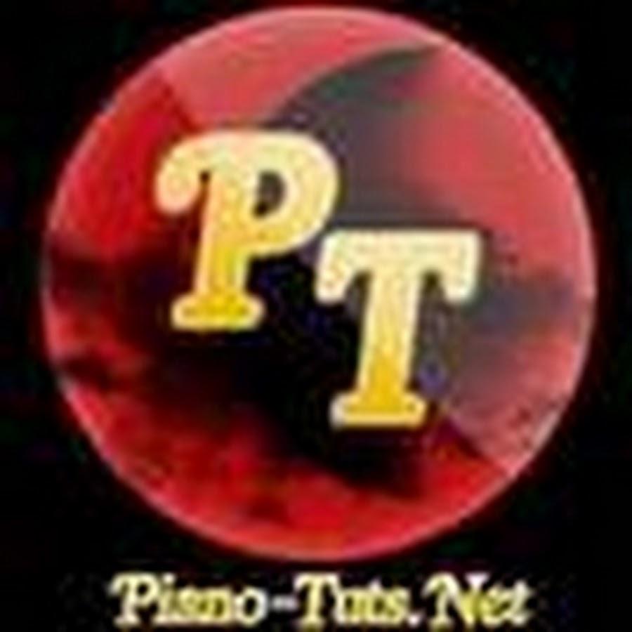 PianoTuts