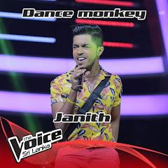 Janith Munasinghe