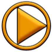 FSG Channel