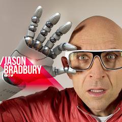 Jason Bradbury