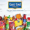 East End Foods