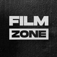 FilmTube™ - The Best Movie Channel