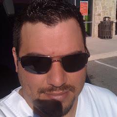 Mark Garza