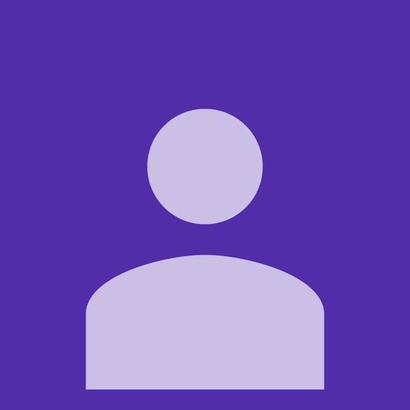 Zy Dream