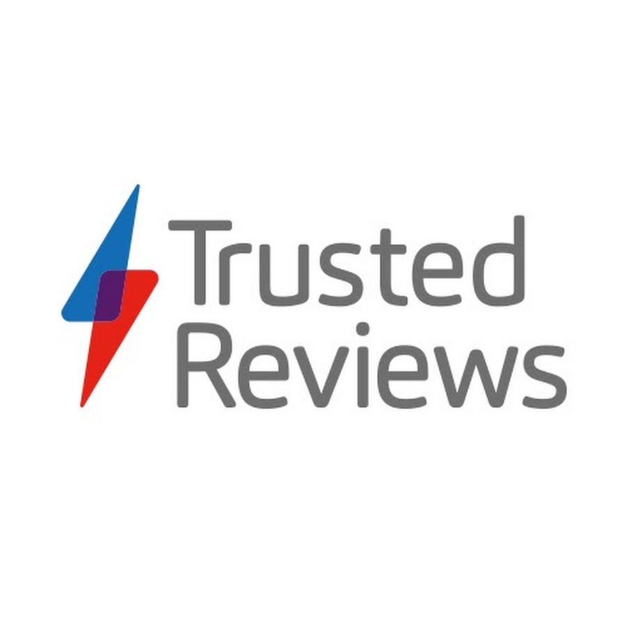 Trusted Reviews Youtube 2004 Buick Park Avenue Wiring Diagram Skip Navigation