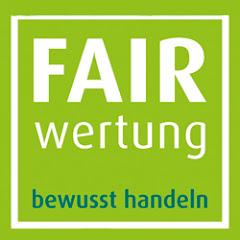 FairWertung
