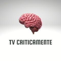 CriticaMente