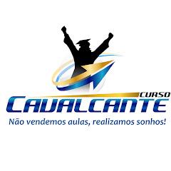 Curso Cavalcante - Concursos Públicos e Enem