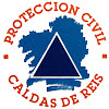 PROTECCION CIVIL CALDAS DE REIS