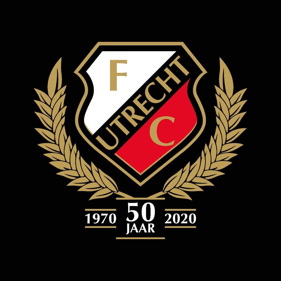 Fc Utrecht Youtube