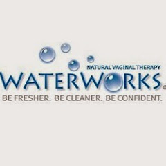 WaterWorksHealth