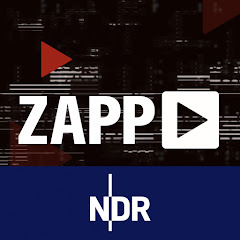 ZAPP - Das Medienmagazin