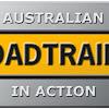 RoadtrainsInAction