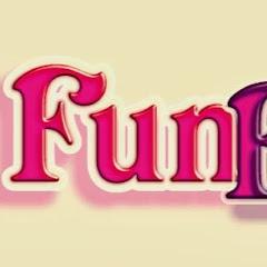 FunFacta