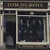 TomMurphyMenswear
