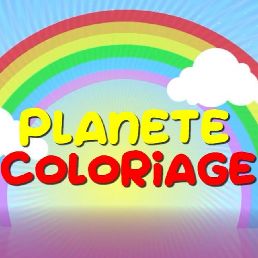 Plan te coloriage youtube - Coloriage youtube ...