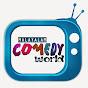 Malayalam Comedy Movies